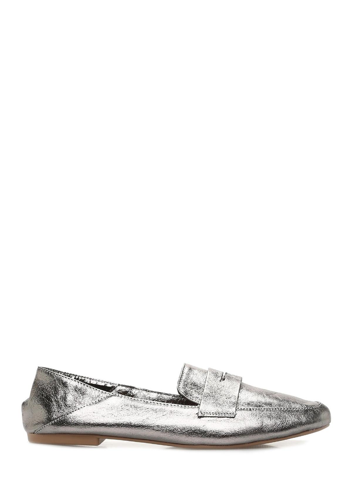 Divarese Ayakkabı 5022839-k-loafer – 249.0 TL